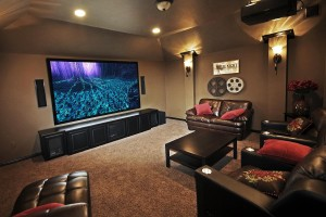 Increase Home Theater Value
