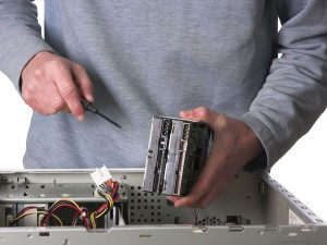 Computer Repair Greenville, SC